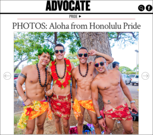 ADVOCATEpride2015photos