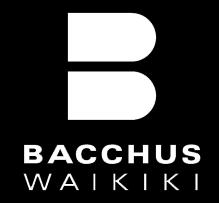 bacchuslogo