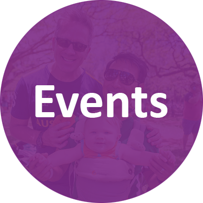 EVENTSbuttonICONimage