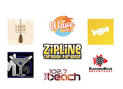 HAWAIIislandPRIDEsponsors2015