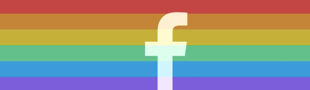 Honolulu Pride Facebook