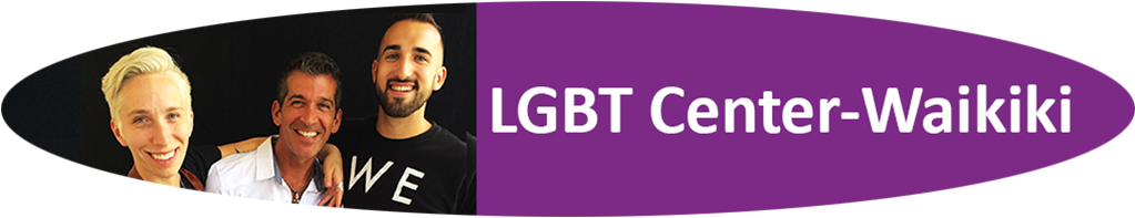 LGBTcenterWEare