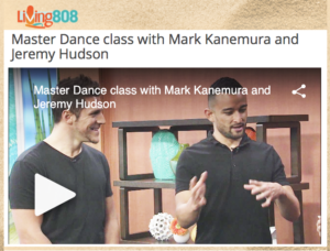 LIVING808masterDANCEclass