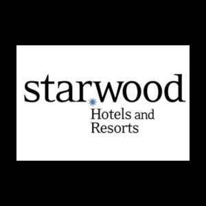 STARwoodLOGOmed