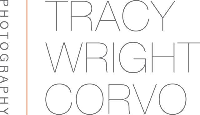 TRACYwrightCORVO