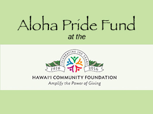 alohapridefund