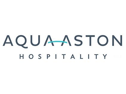AquaAstonLOGO