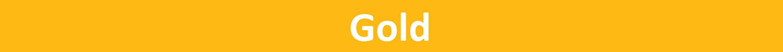 gold_1500