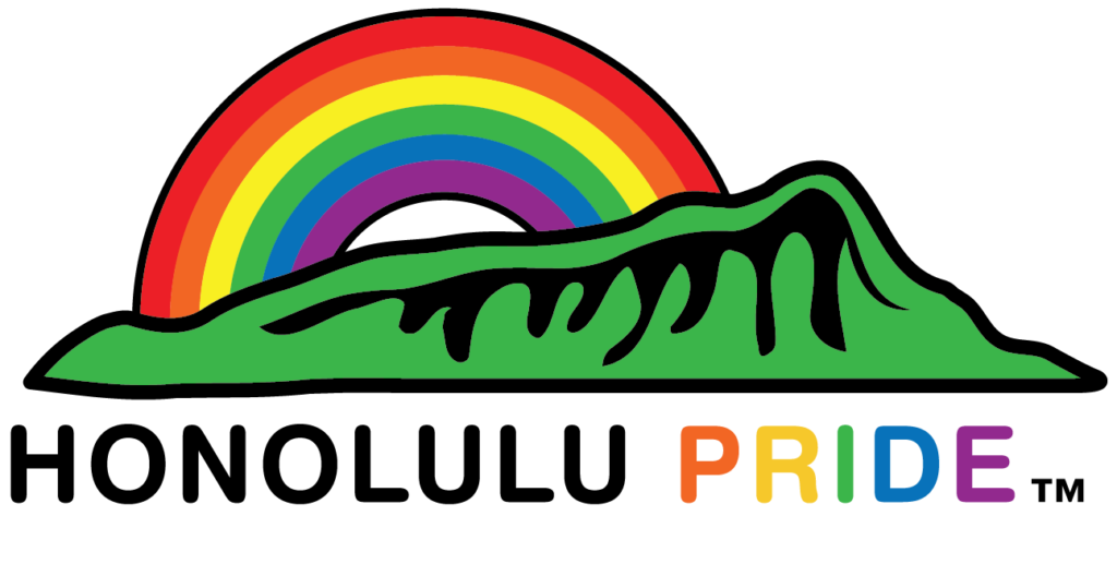 HONOLULUpride2016logo