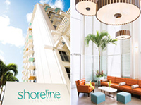 shorelinehotelwaikiki-300x223
