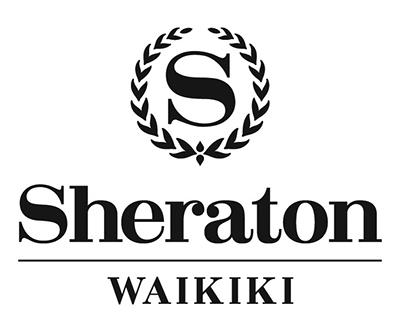 sheraton-waikiki-screst