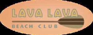 Lava Lava Beach Club Copper Sponsor of 2018 Honolulu Pride