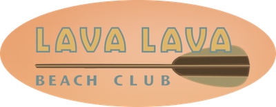 Lava Lava Beach Club Copper Sponsor of 2018 Honolulu Pride