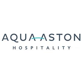 Aqua Aston Hospitality 2018 Honolulu Pride Gold Sponsor
