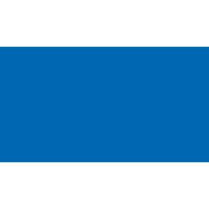Bank of Hawaii 2018 Honolulu Pride Platinum Sponsor