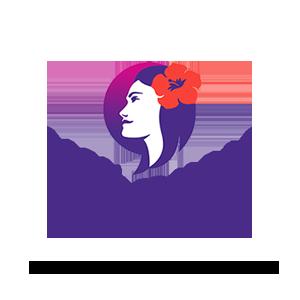 Hawaiian Airlines 2018 Honolulu Pride Premier Airline Sponsor