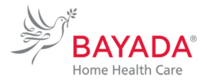 Bayada Home Health Care: Copper Sponsor of 2018 Honolulu Pride