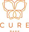 Cure Oahu