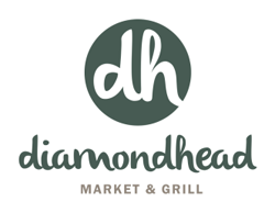 Diamond Head Market and Grill