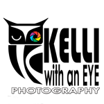 Kelli With An Eye Photography