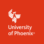 University of Phoenix Kapolei-Hawaii 2018 Honolulu Pride Bronze Sponsor
