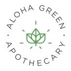 Aloha Green Apothocary