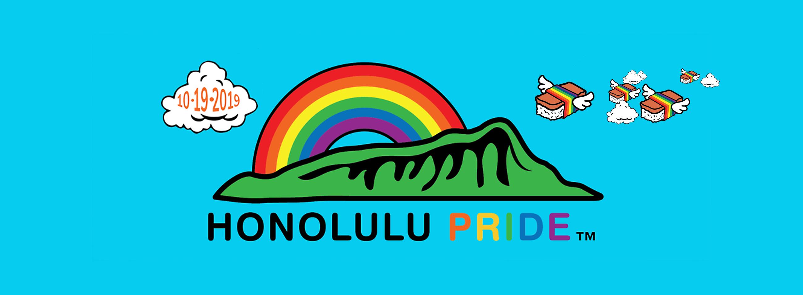 Hawaii LGBT Legacy Foundation – Hawaii LGBT Legacy Foundation
